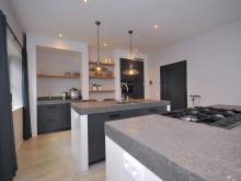 keukenhof-van-holten-en-twente-landelijke-handgeschilderde-woonkeuken-twello-3.jpg