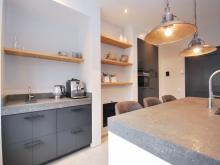 keukenhof-van-holten-en-twente-landelijke-handgeschilderde-woonkeuken-twello-6.jpg