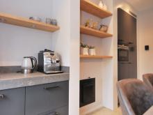 keukenhof-van-holten-en-twente-landelijke-handgeschilderde-woonkeuken-twello-7.jpg