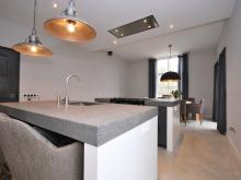 keukenhof-van-holten-en-twente-landelijke-handgeschilderde-woonkeuken-twello-8.jpg