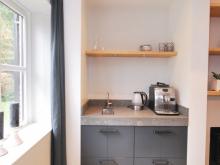 keukenhof-van-holten-en-twente-landelijke-handgeschilderde-woonkeuken-twello-9.jpg