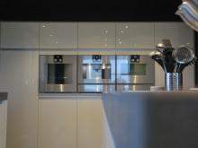 9-1-15-oplevering-keukenhof-7.JPG