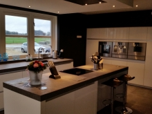 oplevering-keuken-totaal-keukenhofvanholten2.jpg