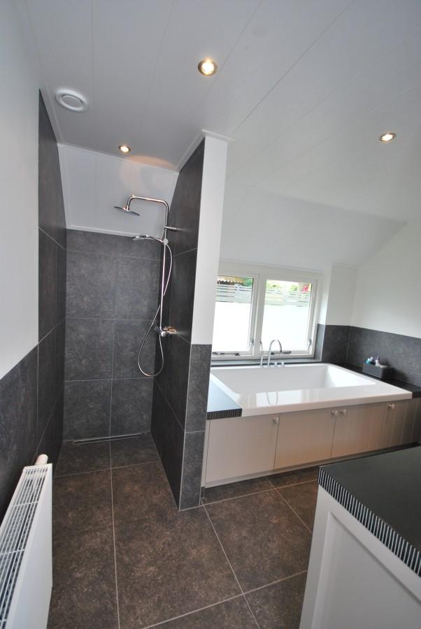 keuken badkamer almelo – copyjack, Badkamer
