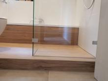 keukenhof-van-holten-twente-moderne-badkamer-maatwerk-2.JPG