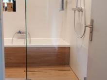 keukenhof-van-holten-twente-moderne-badkamer-maatwerk-4.JPG