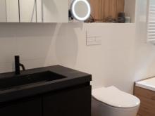 keukenhof-van-holten-twente-moderne-badkamer-maatwerk-5.JPG