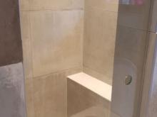 keukenhof-van-holten-twente-moderne-badkamer-maatwerk-3.JPG