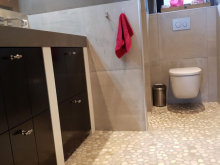 keukenhof-van-holten-twente-moderne-badkamer-maatwerk-6.JPG