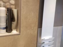 keukenhof-van-holten-twente-moderne-badkamer-maatwerk-7.JPG