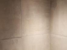 keukenhof-van-holten-twente-moderne-badkamer-maatwerk-8.JPG