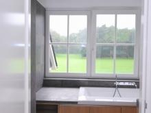keukenhof-van-holten-badkamer-massief-eiken-landelijk-10.JPG