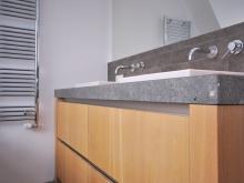 keukenhof-van-holten-badkamer-massief-eiken-landelijk-4.JPG