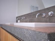 keukenhof-van-holten-badkamer-massief-eiken-landelijk-5.JPG
