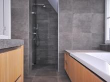 keukenhof-van-holten-badkamer-massief-eiken-landelijk-6.JPG
