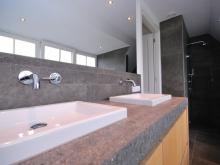 keukenhof-van-holten-badkamer-massief-eiken-landelijk-7.JPG
