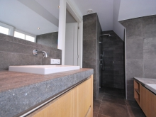 keukenhof-van-holten-badkamer-massief-eiken-landelijk-8.JPG