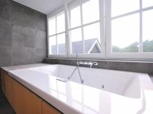 keukenhof-van-holten-badkamer-massief-eiken-landelijk-9.JPG