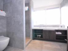 keukenhof-van-holten-twente-badkamer-modern-1.JPG