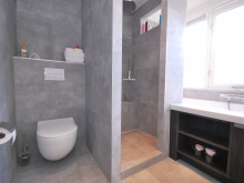 keukenhof-van-holten-twente-badkamer-modern-2.JPG