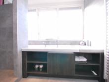 keukenhof-van-holten-twente-badkamer-modern-3.JPG