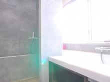 keukenhof-van-holten-twente-badkamer-modern-4.JPG