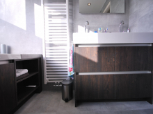 keukenhof-van-holten-twente-badkamer-modern-5.JPG