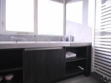 keukenhof-van-holten-twente-badkamer-modern-7.JPG