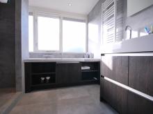 keukenhof-van-holten-twente-badkamer-modern-8.JPG