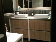 badkamer-keukenhofvanholten 10 badmeubel.jpg