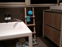 badkamer-keukenhofvanholten1.jpg