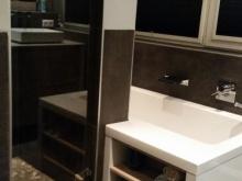 badkamer-keukenhofvanholten2.jpg