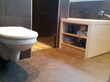 badkamer-keukenhofvanholten3.jpg