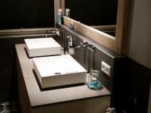 badkamer-keukenhofvanholten4.jpg