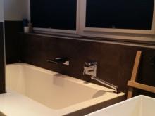 badkamer-keukenhofvanholten6.jpg
