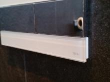 badkamer-keukenhofvanholten7.jpg