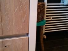 badkamer-keukenhofvanholten8.jpg