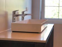 keukenhof-van-holten-badkamer-markelo-maatwerk-1