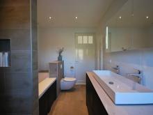 keukenhof-van-holten-badkamer-markelo-maatwerk-10