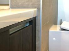 keukenhof-van-holten-badkamer-markelo-maatwerk-2