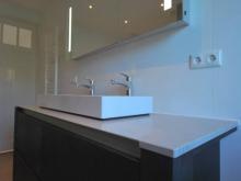 keukenhof-van-holten-badkamer-markelo-maatwerk-3