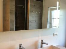 keukenhof-van-holten-badkamer-markelo-maatwerk-4
