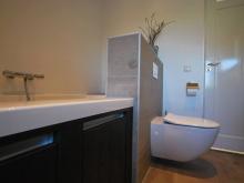 keukenhof-van-holten-badkamer-markelo-maatwerk-5