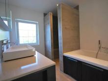 keukenhof-van-holten-badkamer-markelo-maatwerk-6