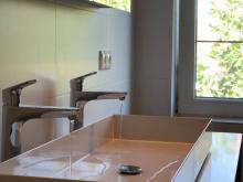 keukenhof-van-holten-badkamer-markelo-maatwerk-7