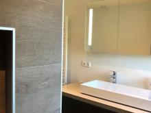 keukenhof-van-holten-badkamer-markelo-maatwerk-8