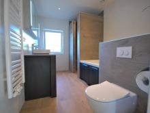 keukenhof-van-holten-badkamer-markelo-maatwerk-9
