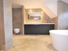 badkamer-keukenhof-van-holten-en-twente-modern-vrijstaandbad-maatwerk-11.jpg