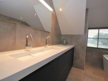 badkamer-keukenhof-van-holten-en-twente-modern-vrijstaandbad-maatwerk-5.jpg