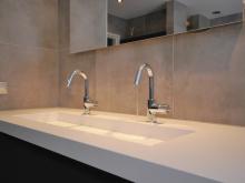 badkamer-keukenhof-van-holten-en-twente-modern-vrijstaandbad-maatwerk-6.jpg